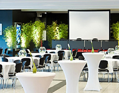 How Can You Make Your Next Corporate Event?