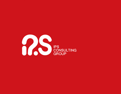 IPS Consulting group