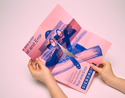 POSTERZINE/ screen print guide