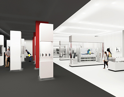 """Master's thesis: ,,Red Dot Awards. 21st Century Design"""""""