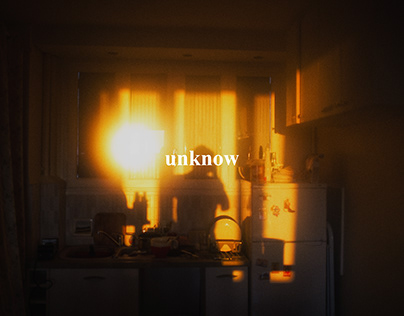 UNKNOW