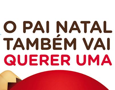 DG® Christmas Campaign