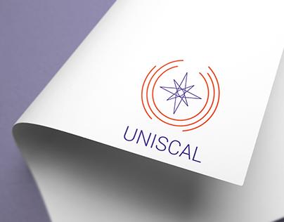 Unistra - propositions de logos