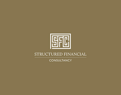 structured financial consultancy