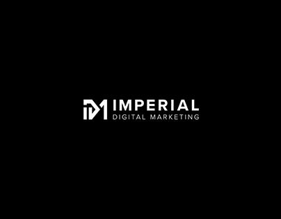 Imperial Digital Marketing