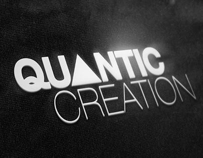 Quantic Creation Agency