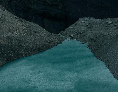 Torres del Paine № II