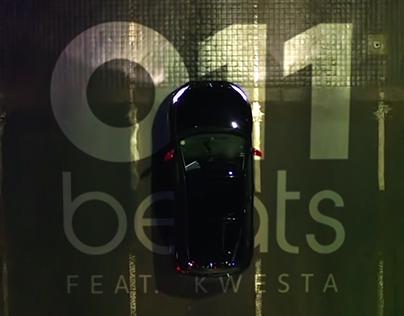 "VW Polo Beats ""011 Beats"""