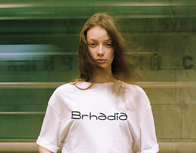 Brhadia