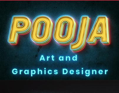 Illustrator lettering