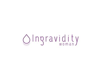 Ingravidity