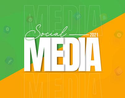 Social Media -- Woow