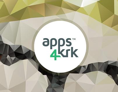 Apps for Krakow