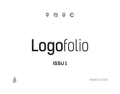 Logo Design   Logofolio   Logo Collection