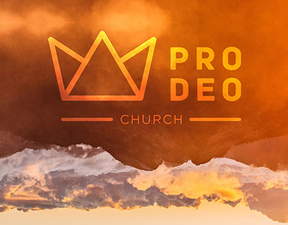 Pro Deo Church identity
