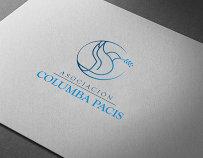 Restyling de logo