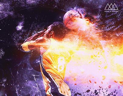 Sports Media Artwork (100+ Posters)