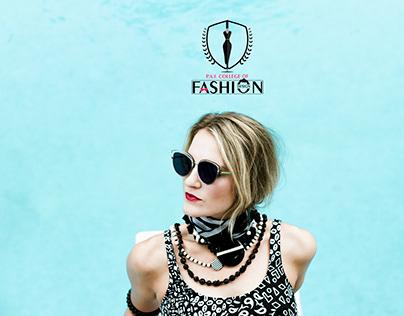 PAI College of Fashion Design
