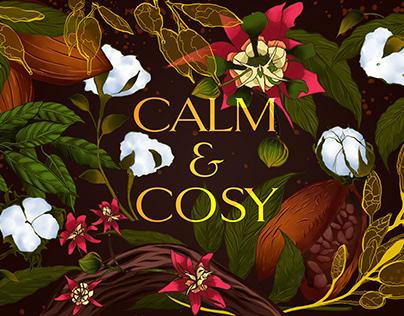 Calm and Cosy