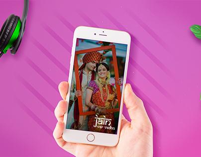 Matrimonial Mobile Application- Case Study & Features