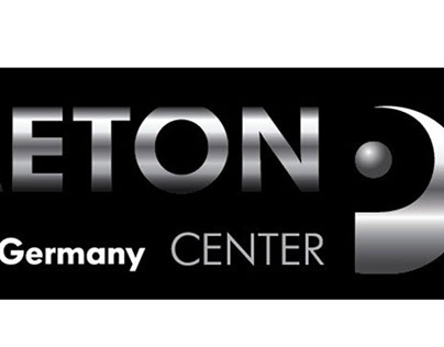 Logo Phaeton Center VW