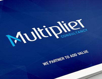 Multiplier Consultancy ( Company Profile)
