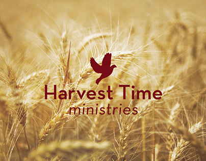 Harvest Time Ministries
