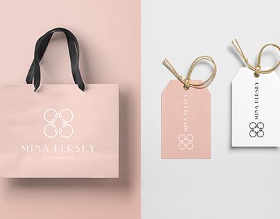 Mina Persky Jewelry & Accessories