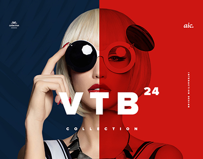 VTB24 Collection