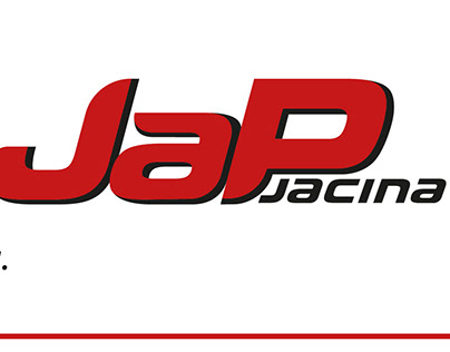 JaP-Jacina
