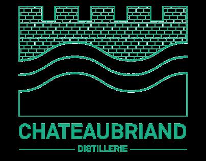 Chateaubriand Distillerie