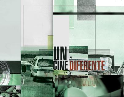 Wim Wenders // ciclo de cine