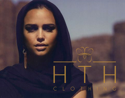 HTH Clothing