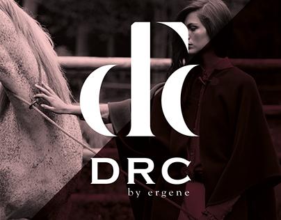 DRC Branding | Advertising