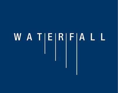 WATERFALL MATURE LIFESTYLE ESTATE SOCIAL MEDIA