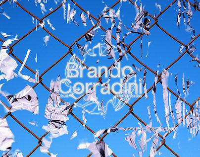 www.brandocorradini.com
