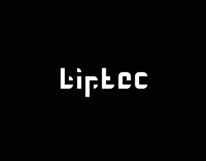 Logo design minimal
