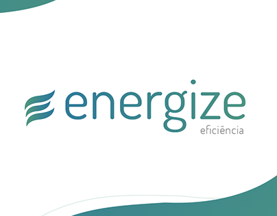 Branding: Chamada Pública CPFL - Energize Eficiência