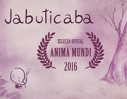 Jabuticaba - Animamundi 2016