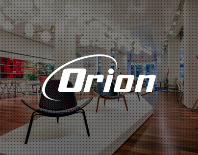 Orion RED