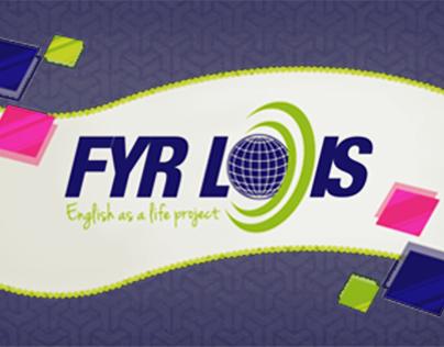 Fyr Lois Institute