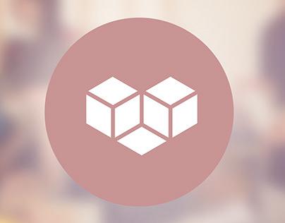 Logo - Tvůj Prostor