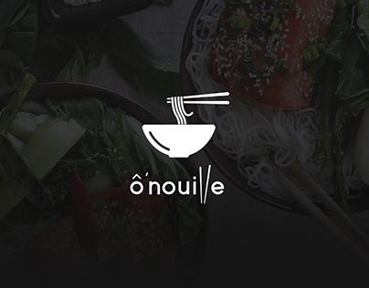 O'Nouille