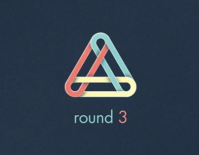 Chainamation - Round 3