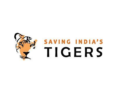 SAVING INDIA'S TIGERS