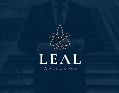 Leal Advogados