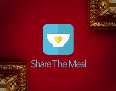 ShareTheMeal_Campagna PR