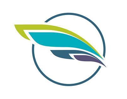 World Bird Sanctuary Branding/Website