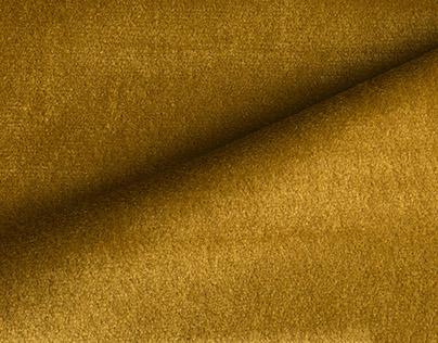 RADIANCE Velvet | KOKET Textiles