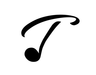 TyRo Music Group